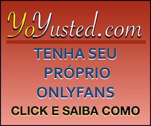 YOYUSTED-3