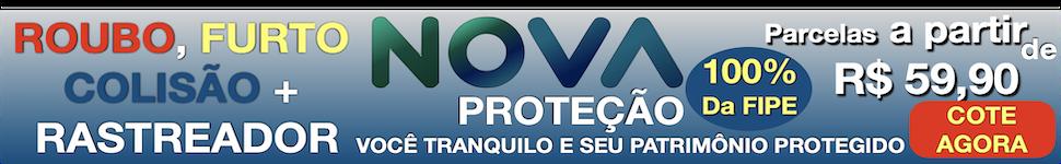 NOVA PROTECAO A