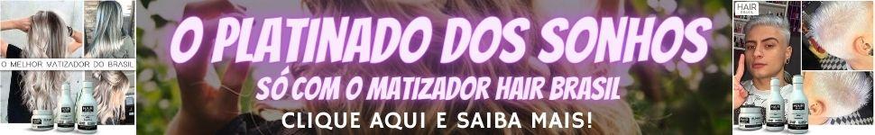 MATIZADOR 1